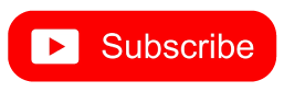 Subscribe-Youtube-