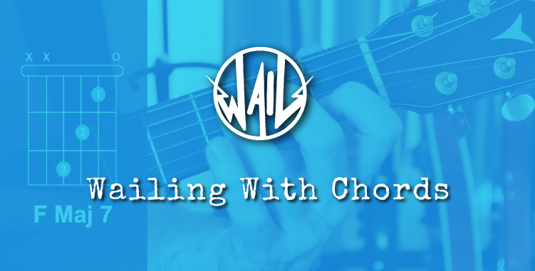 Chords-Graphic